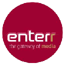 Enter the Gate way of Media